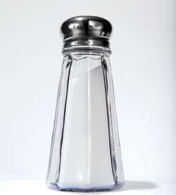 more-salt